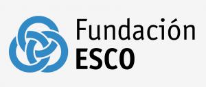 Fundación ESCO