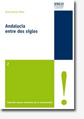 andalucia2