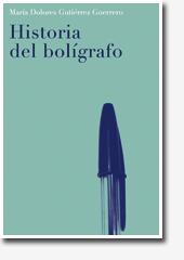 boligrafo2